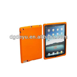 smart silicone cover for ipad