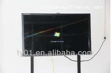 """Leadingtouch 17"""" Open Frame Surface Acoustic Wave STPLCD Touch Screen Monitor"""