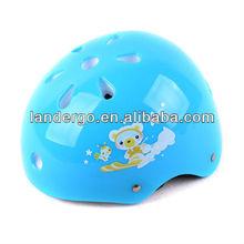 CE bicycle helmet,bike helmet(NEW Design)