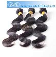 Soft perivian hair,virgin peruvian hair extenions, wholesale price