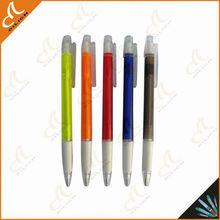 high quality kids ballpoint pen
