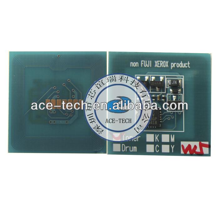 CT350413 Drum reset chip for Xerox ApeosPort 350i 450i 550i ...