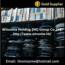 (Winsome)LA76938N DE 56T5