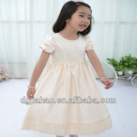 HOT!!! 2013 fashion puffy beaded lace trimmings wedding dresses made in china one piece dress