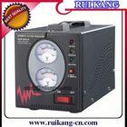 automatic voltage regulator,automatic voltage stabilizer,regulador de voltage