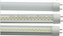 price led tube light t8 28w