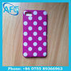 for Blackberry Z10 colorful cases cover