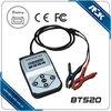 Auto Battery Analyzer BT520