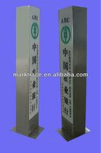 rfid gate reader antenna