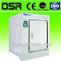 Sanitária grau puro vapor hospital equipamentos de esterilização em autoclave( osr- wsq)