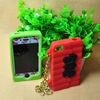 Hottest Serviceable Silicone Accessories Mobilephone Case