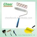Rolo de pintura cheer 94500/electric rolo de pintura, rolo de pintura limpa