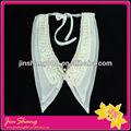 mode damen sari bluse design für kleidungsstück zubehör kragen