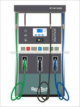 Petroleum dispenser for Petrol station, gasoline station,service station