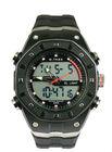 Ladies Kids Analog-Digit Sport Functional Wrist Watches