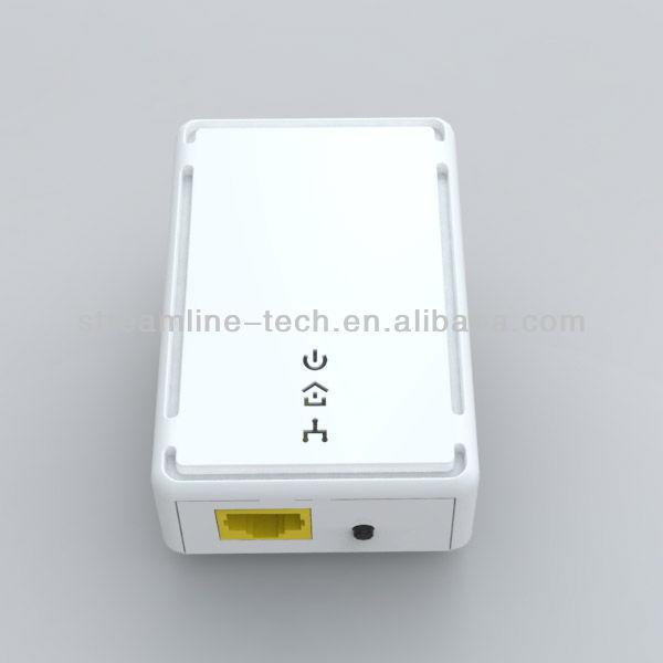 powerline network adapter