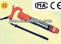 G8 tipo portatile& funzionamento facile estrazione martello pneumatico jack pick