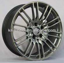 5X120 PCD BMW Replica Aluminum Wheel