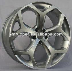 22X10 BMW Replica Aluminum Wheel