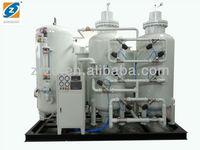 industrial nitrogen