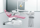 Best Selling Computer Controlled Integral Dental Unit /Dental Chair
