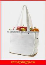 organic cotton fabric grocery bag shopping bag hand bag online