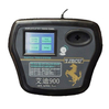 Hot Sale AD900 plus key programmer