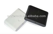 18000mA phone battery