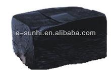 FR-I rubberized hot pour asphalt crack sealant