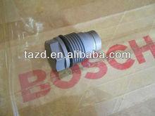 Bosch original Pressure Relief Valve 1110010017