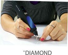 Multi series package set Multi plus diamond tester Moissanite tester gem detector new diamond tester pen with good quality