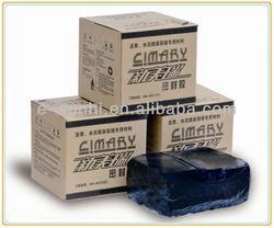 FR-I rubberized waterproof asphalt sealant