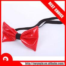 Party bow tie halloween