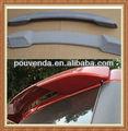 voiture arrière aileron de toit pour land rover freelander 2