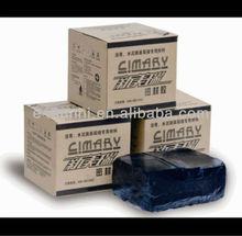 FR-I rubberized waterproof bitumen joint filler