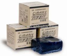 FR-I rubberized hot pour bitumen joint sealer