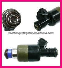 Hot sells Fuel Injectors/nozzle for Daewoo OEM 17109450
