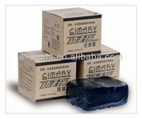 FR-I rubberized waterproof bitumen sealant