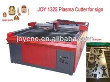 sheet plate cutter auto china letter cutting plasma machines