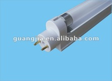 CE ROHS SAA TUV T8 to T5 Retrofit Conversion Energy Saving fluorescent tube adapter with CE ROHS SAA certification