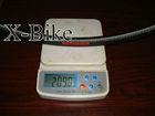 Racing bicycle carbon rim 700c 32h