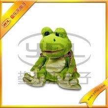 best made toys stuffed animals, sand animal stuffed toys, large stuffed animal toys