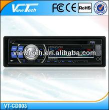 12 V auto cd with USB/ SD