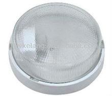 plastic ceiling light covers