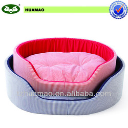 2015 new pet bed and cushion