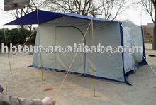 cheap stuff/cheap camping tentfishing camping tent/party tent/canvas camping tent/sport tent/hiking tent/event tent