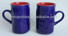 new product made in china CUSTOM mug promotion mugs UK