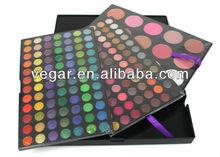 Pro 183 color makeup kit