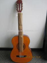 cheapest classic guitar