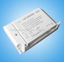 24v transformer Dimmable 70W with ETL/UL led driver for led indoor lighting constant voltage12/24V constant current